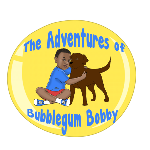 The Adventures of Bubblegum Bobby